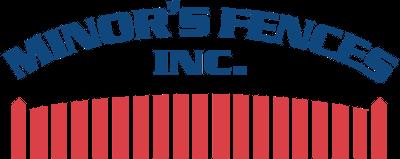 minors-fences-logo-color-sm